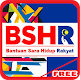 BSHR 2019 (Bantuan Sara Hidup Rakyat) for PC-Windows 7,8,10 and Mac