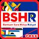 BSHR 2019 (Bantuan Sara Hidup Rakyat) for PC-Windows 7,8,10 and Mac