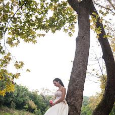 Wedding photographer Katerina Liaptsiou (liaptsiou). Photo of 26.02.2016