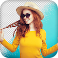 Background Imag­e Eraser- Remove Unwanted Objects apk