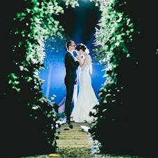 Wedding photographer Alex Ginis (lioxa). Photo of 29.10.2014