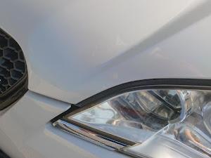 レガシィツーリングワゴン BP9改 S402のカスタム事例画像 髪職人さんの2018年08月27日07:43の投稿