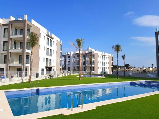 Villamartin Golf Appartement: Villamartin Golf Appartement te koop
