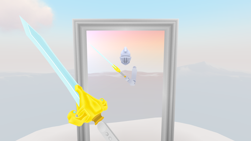 Daydream Elements for PC