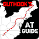 Guthook's Appalachian Trail Guide