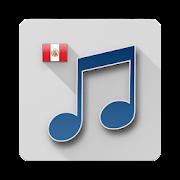 FM Perú