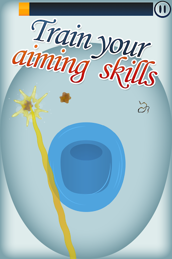 Toilet Time - Minigames to Kill Bathroom Boredom 2.7.11 androidappsheaven.com 4