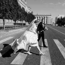 Wedding photographer Elena Rinnova (Rinnova). Photo of 18.01.2018