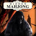 Hidden Mahjong: The Graveyard icon