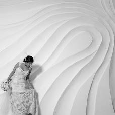 Wedding photographer Jonathan Antunez (JonathanAntune). Photo of 22.10.2016