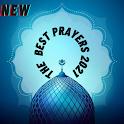 the best prayers 2021 icon