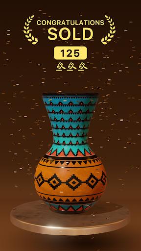 Let's Create! Pottery 2 1.44 screenshots 3