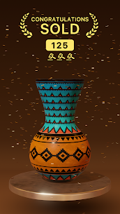 Let's Create! Pottery 2 MOD APK (MOD, Unlimited Money) 3
