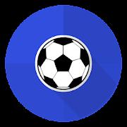 EFN - Unofficial Oldham Athletic Football News
