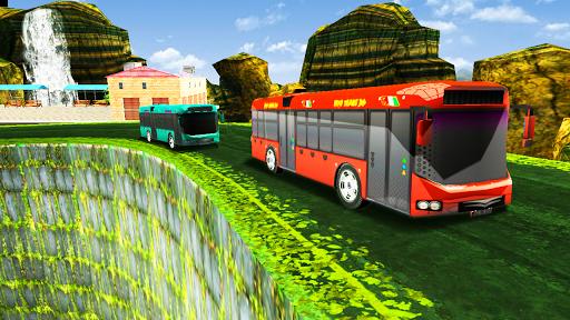 Indian Bus Simulator 1.1 screenshots 9