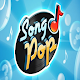 Download Song Pop Indonesia For PC Windows and Mac