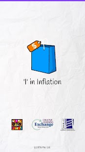 I in Inflation- screenshot thumbnail