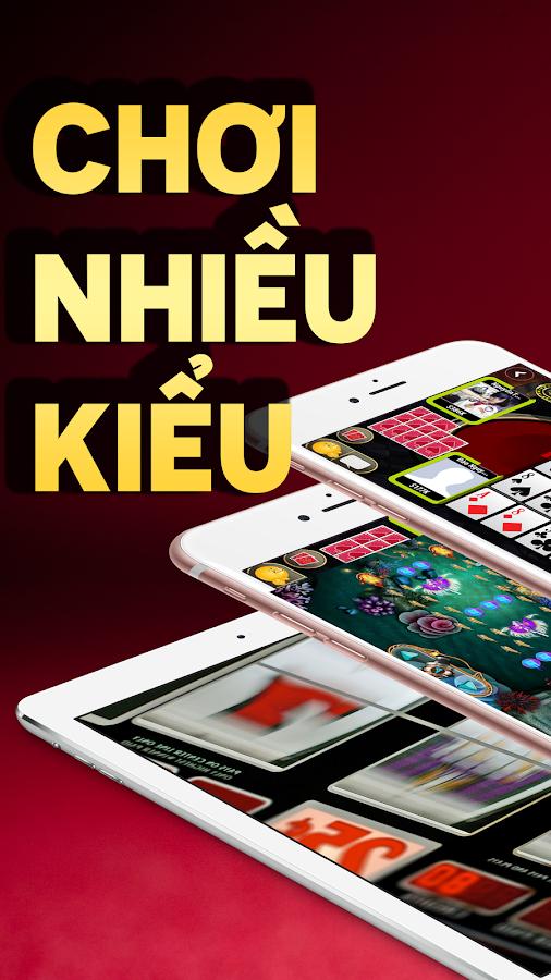 Iwin casino games 8