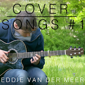 Cover Songs, #1