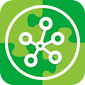 CPF Blocks Android APK Download Free By Acer Inc.