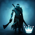 Stickman Master: League Of Shadow - Ninja Fight apk