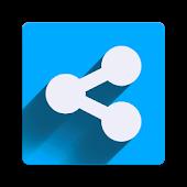 App Sharer