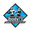 bodyFi icon