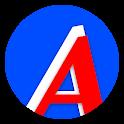 Anglonas icon