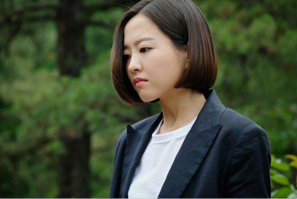 Park-Bo-Young-Abyss