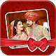 Lovely Wedding Photo Frame Editor Download on Windows
