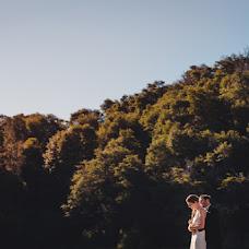 Fotógrafo de bodas Samanta Contín (samantacontin). Foto del 02.02.2016