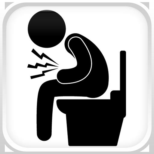 Diarrhea Disease