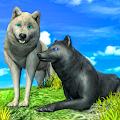 Arctic Wolf Family Simulator: Wildlife Games APK