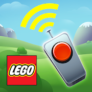 App LEGO® DUPLO® Connected Train APK for Windows Phone