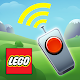 LEGO® DUPLO® Connected Train (app)