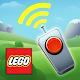 LEGO® DUPLO® Connected Train (app)