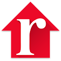 Realtor.com Real Estate, Homes icon