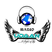 Radio udaan a flight of life