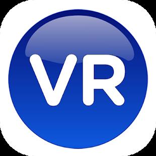 Home VR Test (Unreleased) - náhled