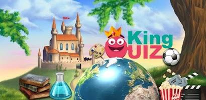kinkquiz