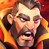Planet of Heroes - Action Moba 0.2