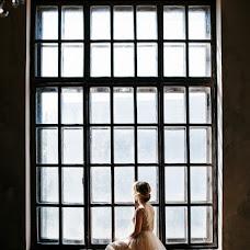 Wedding photographer Ekaterina Golovacheva (katyyya). Photo of 10.03.2018