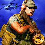Battlefield Frontline: Hunter v1.0 (Mod Money)