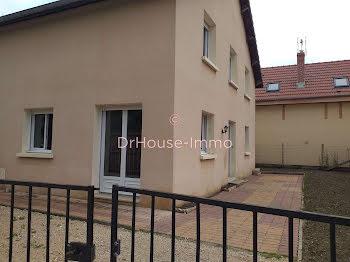 maison à Saint-Parres-aux-Tertres (10)