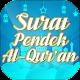 Download Murottal Surat Pendek AlQuran Juz 30 For PC Windows and Mac