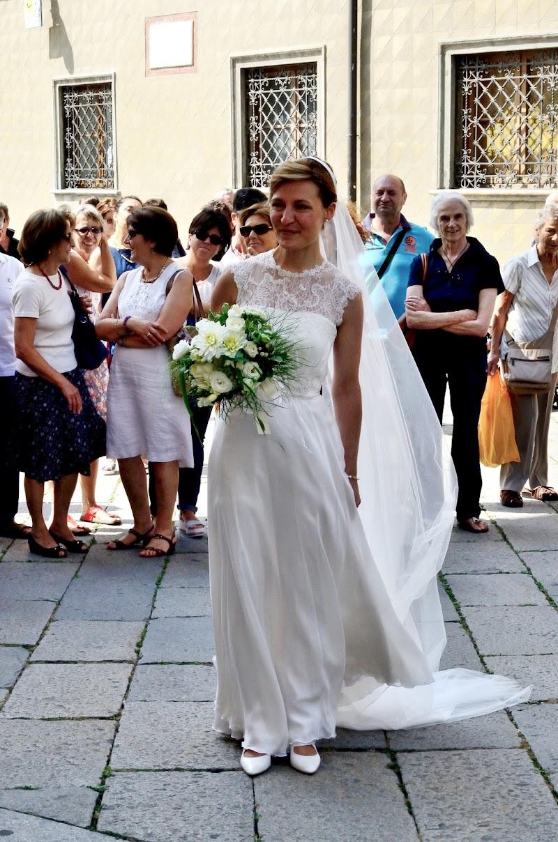 La sposa di benny48