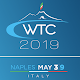 WTC 2019 for PC-Windows 7,8,10 and Mac