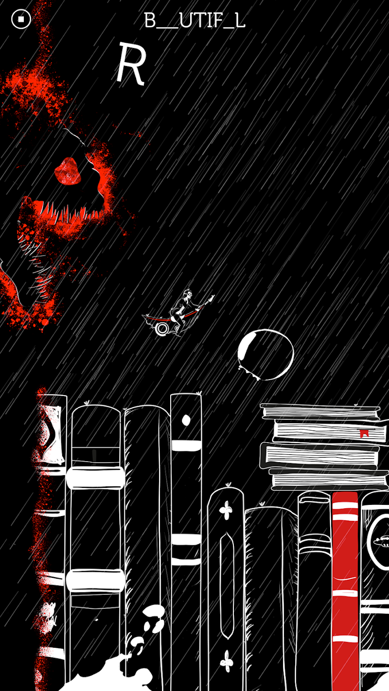 Allan Poe's Nightmare APK Cracked Free Download | Cracked Android