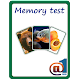 Download Memory Test For PC Windows and Mac