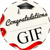 Congratulation GIF Collection